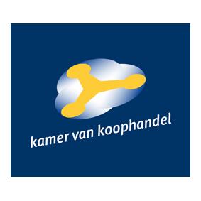 KvK_logo_RGB